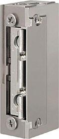 Protipožiarny otvárač plochej konštrukcie, PROFIX2
